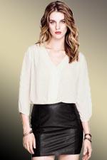 neutral-colour-blouses