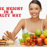 Workout 7-day plan to lose weight in a healthy way