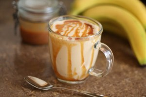 peanut-butter-and-banana