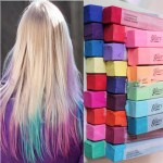 temporary-color-hair-chalk-dye