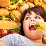 8 Unhealthy foods that lower level of intelligence