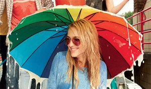 ray-ban-full-color