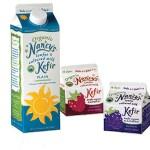 yoghurt-and-fermented-milk
