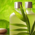 neutral-ph-mild-shampoos