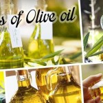 Incredible and miraculous uses of olive oil