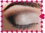 eyemake-step2