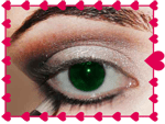 eyemake-step3