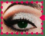 eyemake-step7