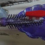 cleanhairbrush