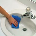 keep-bathroom-dry