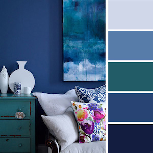blue-living-room-color-palette