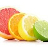 citrus-fruits
