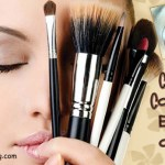 Cosmetics Effects: How cheap cosmetic harm our eyes?