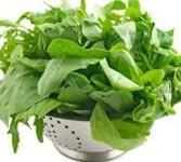 dark-green-leafy-vegetables