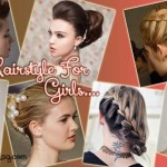 Hairstyles For Girls: Get a chic look in this hot season