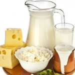 low-fat-dairy