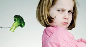 healthy-children