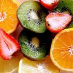 vitamin_c_fruits