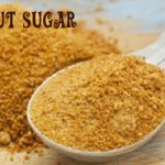 Organic Coconut Sugar: Is it a good substitute of refined white sugar?