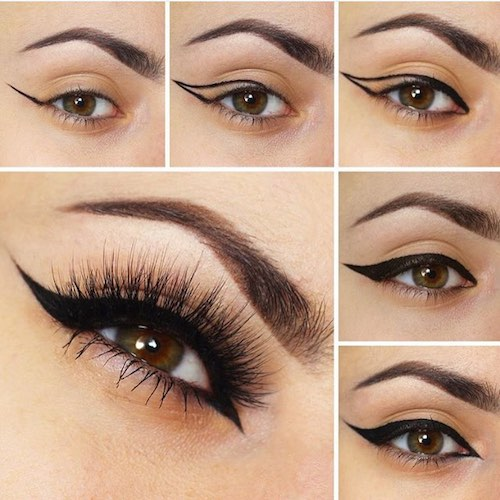 delineated-feline-flick-eye-makeup
