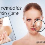 Dry Skin Care: Healthy beauty tips for girls to follow