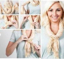 twisted-knot