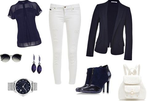 want-an-elegant-and-sophisticated-look