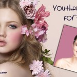 Causes of aging, how to get youthful skin forever?