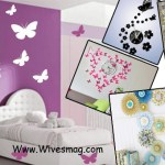 DIY wall art and wall decor affordable ideas for home