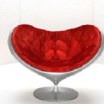 modern-and-romantic-armchair