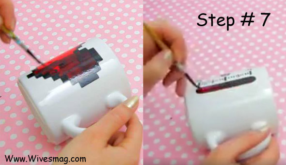 DIYs color changing coffee mugs7