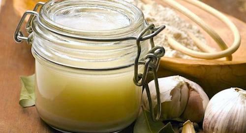 Home remedies for blepharitis
