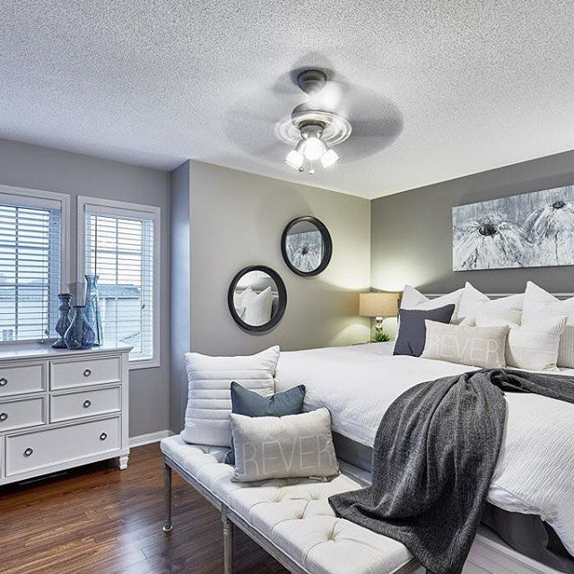 Bowmanville New Homes