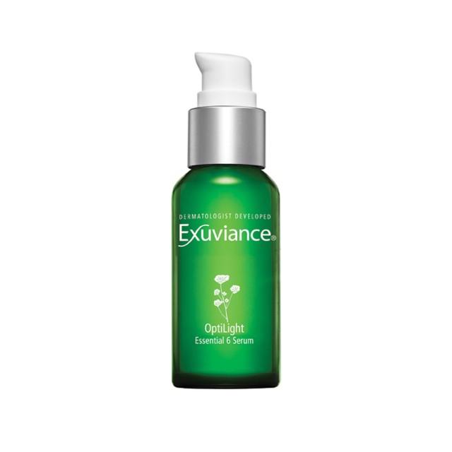 ExuvianceOpt Light Essential 6 Serum