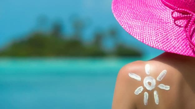 Top 15 Skincare Tips to Follow in Summer