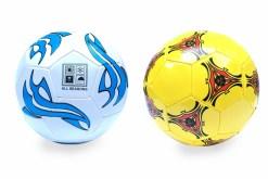 Balón de fútbol # 5 - Wiwi pelotas de Mayoreo