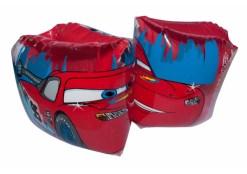 Salvavidas de brazos inflables - Wiwi Inflables de mayoreo