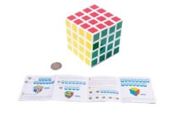 Cubo Mágico Rubik 4 x 4 - Wiwi juegos de mayoreo