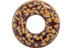 https://www.wiwi.com.mx/producto/salvavidas-dona-de-chocolate-wiwi-inflables-de-mayoreo/