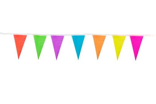 Banderines de señalamiento Chicos – Wiwi tienda de mayoreo, banderines entrenamiento y ejercicio