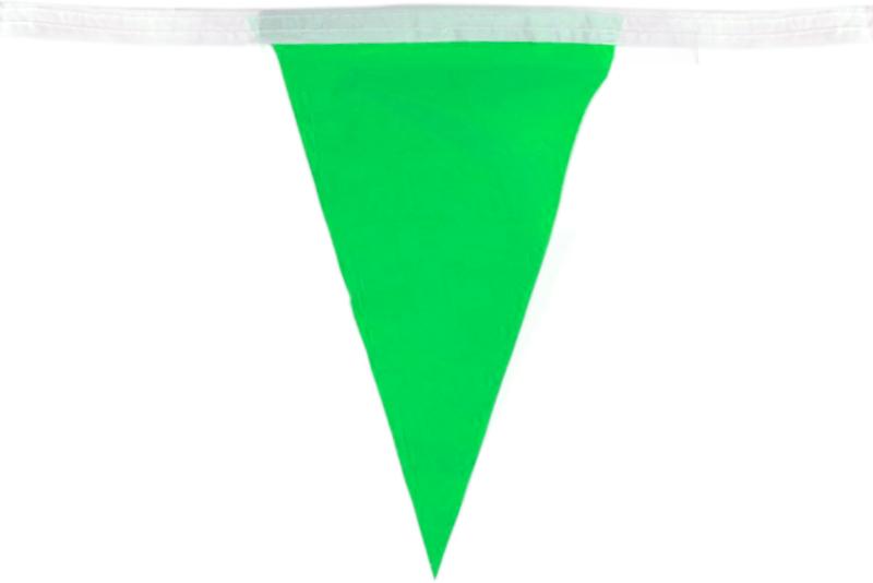 Banderines de señalamiento grandes – Wiwi tienda de mayoreo banderines entrenamiento y ejercicio
