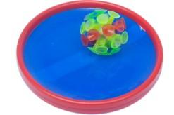 Discos cacha bolas de luz - Wiwi tienda de mayoreo