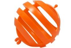 Esferas Didácticas de ensamble - Wiwi bloques de mayoreo