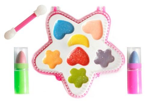 juguetes especiales