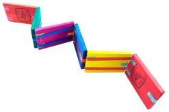 juguetes de entretenimiento