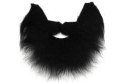 Barbas con Bigotes de peluche - Wiwi fiestas mayoreo, juguetes para fiestas