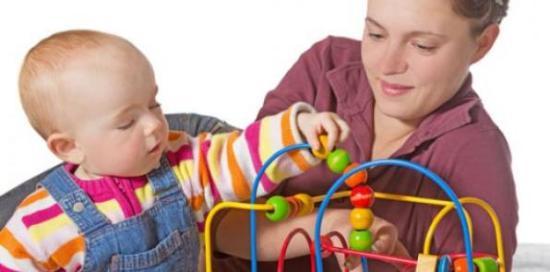 estimulacion temprana - wiw juguetes