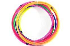 Hula Hoop Grande 12 aros de entrenamiento Wiwi Tienda de Mayoreo