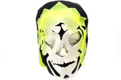 juguetes para fiestas, Mascaras de lucha libre mexicana - Wiwi juegos de mayoreo