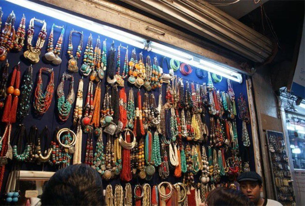 7 Best Budget Friendly Shopping Market In Delhi Wiwigo Blog